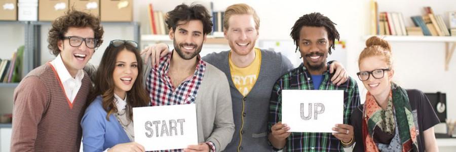 start-up-team-80-900x300
