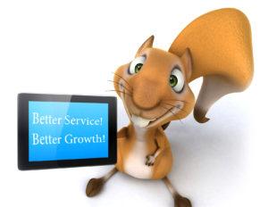 better-service-better-growth
