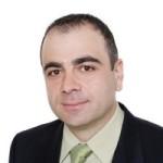 Alik_Barsegian_LN