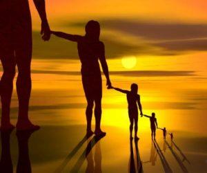 Ancestrial-Healing_Humanity-Healing