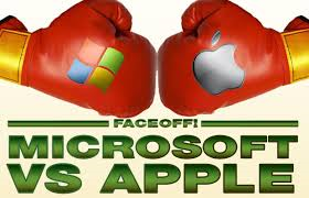 apple-vs-microsoft1.jpg